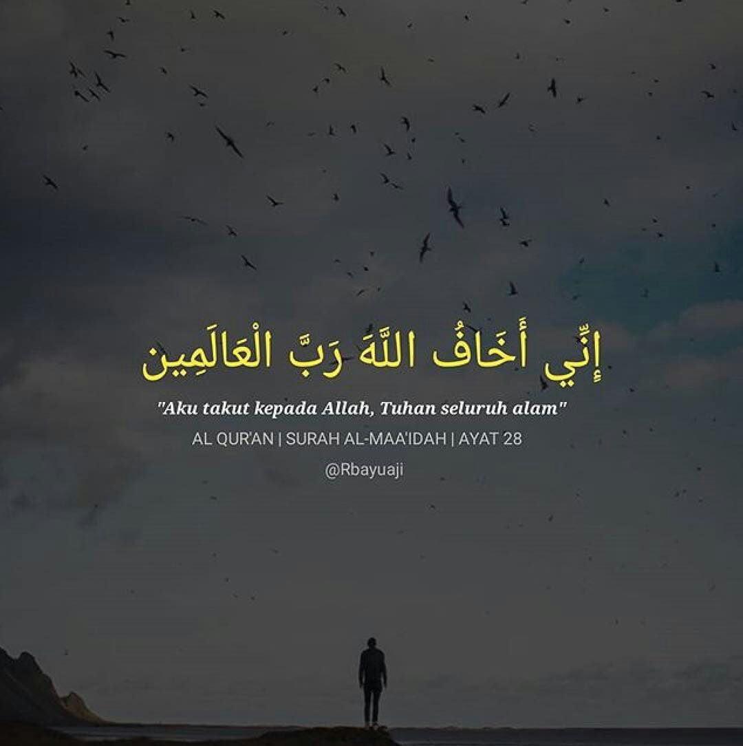 kata kata islami tentang motivasi cinta kehidupan jomblo