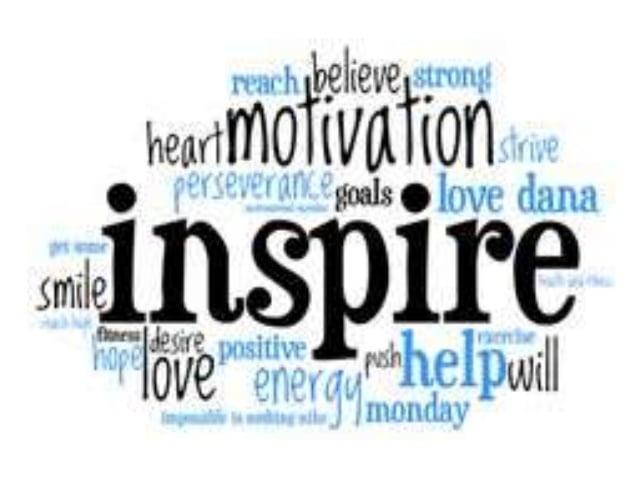 quotes motivasi diri