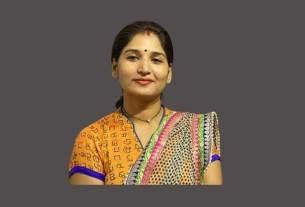 karuna dhananjay munde