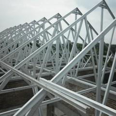Jenis Produk Baja Ringan Rangka Atap Jateng – Diy « Karya Trussindo