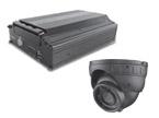 arvento kamera sistemi