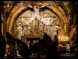 Jerusalem_holy_sepulchre_church_calvary_1