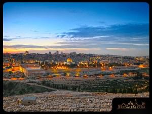Jerusalem_jerusalem_the_holy_city