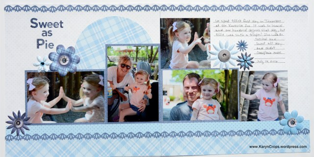 2-page-watermarks-page-003