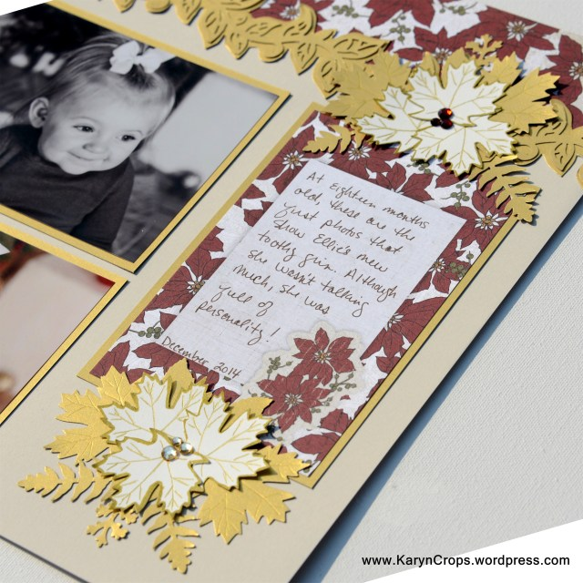 watermarks-page-003