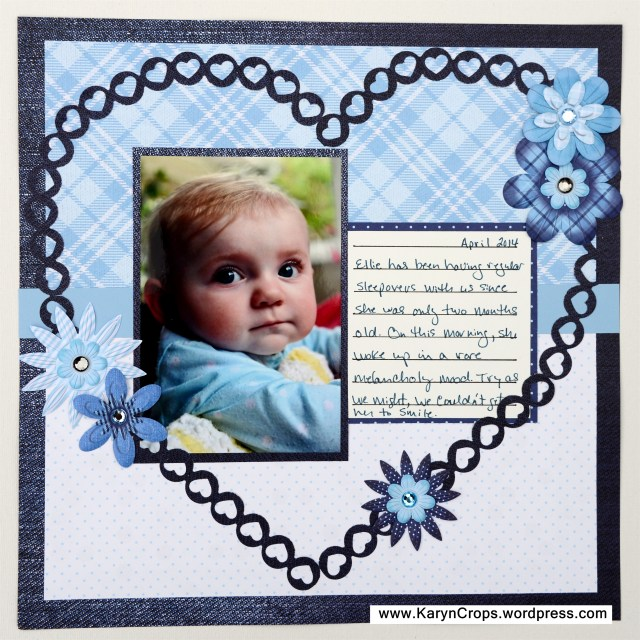 watermarks-page-021