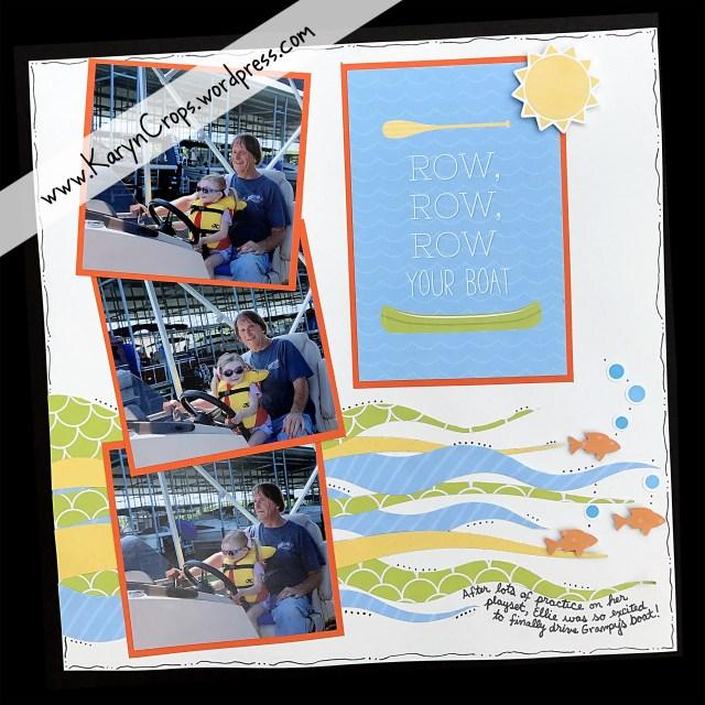 KarynCrops.wordpress.com-SliceOfSummer - Page 084