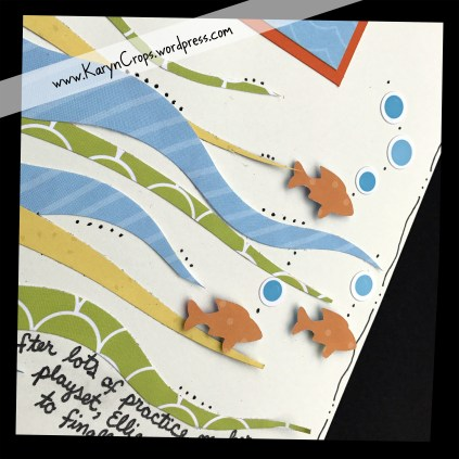 KarynCrops.wordpress.com-SliceOfSummer - Page 088