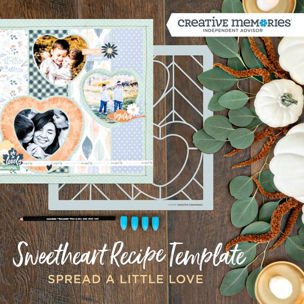 Sweetheart_RecipeTemplate_600x600_IA