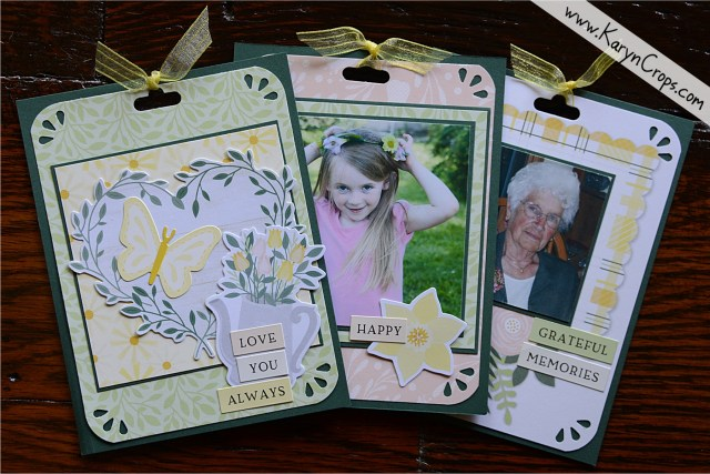 KarynCropsCLSFeaturedFridayCardAndTags - Page 004