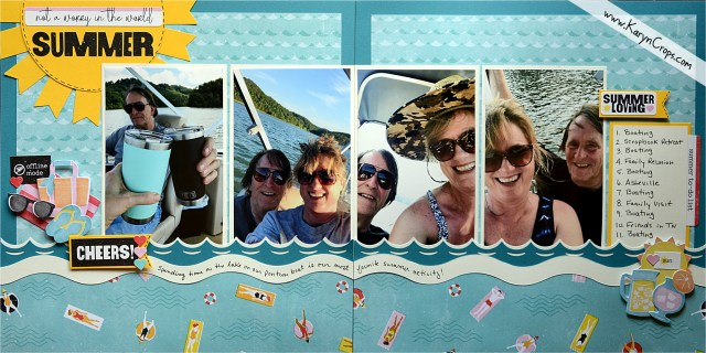 KarynCropsCitrusSummerPart1-DoublePages - Page 061.jpg