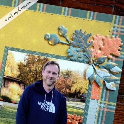 KarynCropsHarvestDelightCLSBlogHop - Page 076