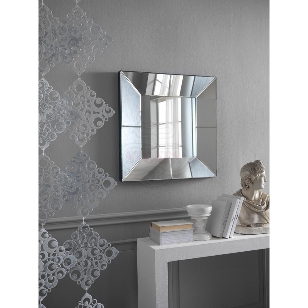 Specchio Bagno Con Mensola.Specchio Bagno Con Mensola Idee Di Raggio Di Sole E Luna