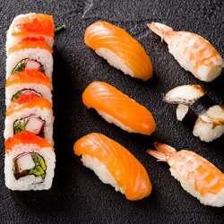 Kasai Sushi Bar - Scottsdale