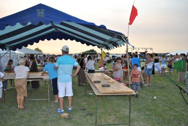 kasajeux fête de l'étang 2012 a