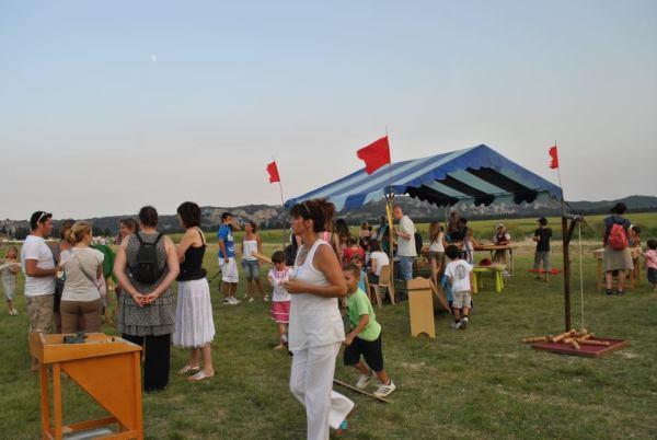 kasajeux fête de l'étang 2012 b