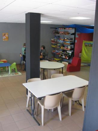 kasajeux intérieur 2