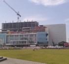 Rita Super Mall