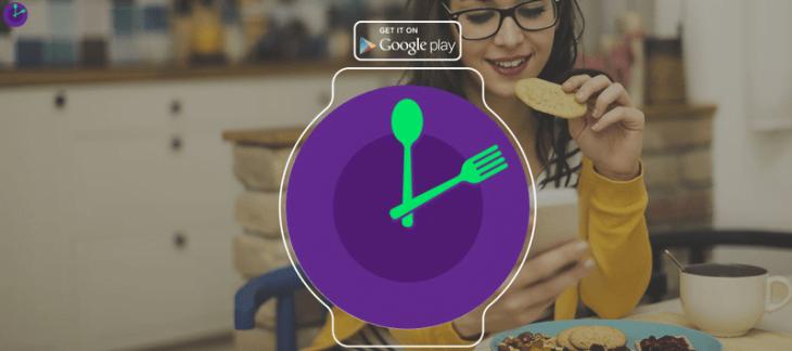 diet watch