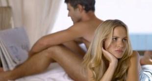 zdrowie seksualne