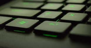 laptop domowy