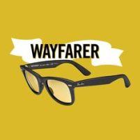 3494c6eee2af03 ... polecić trzeba okulary Ray Ban Aviator. To model klasyczny i  nieprzemijający. Okulary te słyną ze specyficznego kształtu i cienkich  oprawek.