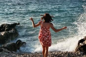jak się spakować na wakacje