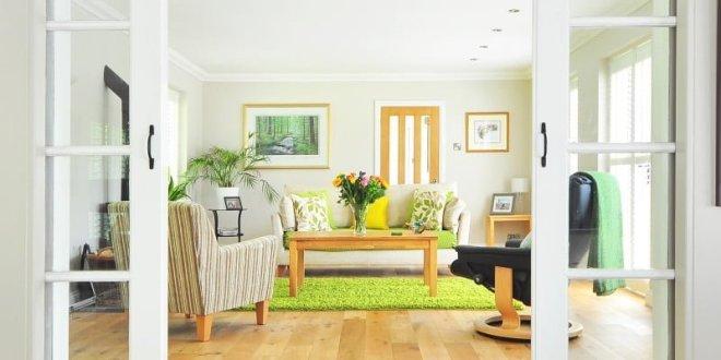 jak zaplanować sprzątanie domu