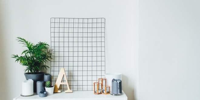 zero waste home blogi