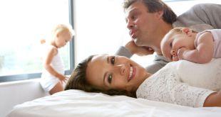 Jak znaleźć czas dla siebie, jak znaleźć czas dla rodziny, planowanie, planer