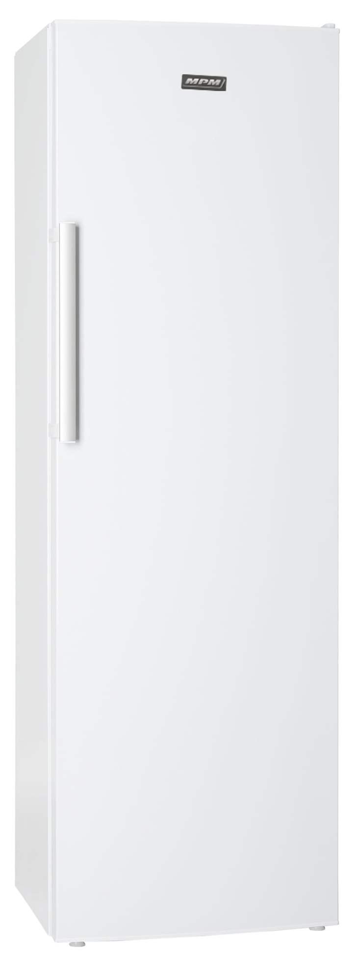 urządzenia chłodnicze mpm