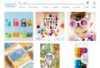 Jak założyć sklep internetowy? Przykłady sklepów założonych przez mamy