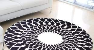 Jak dbać o dywan