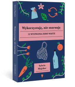 zero waste książka