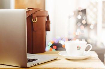 jak tworzyć dobre wpisy na bloga