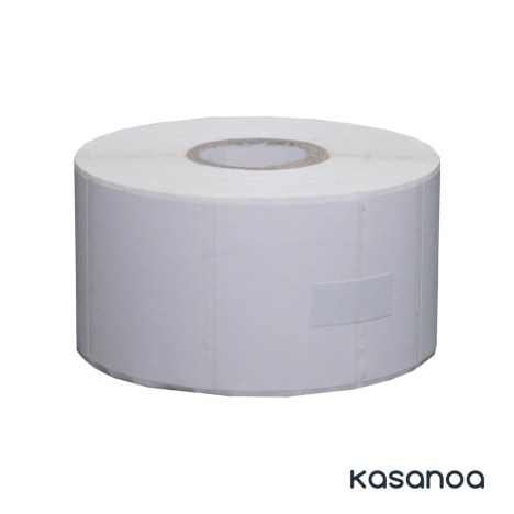 Label thermal sano 30x40_kasanoa.com