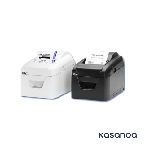Printer kasir star BSC-10 80mm_kasanoa.com