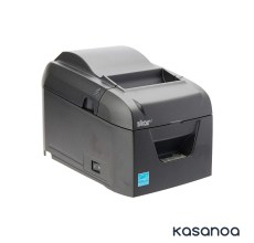 Printer kasir POS Star BSC-10UD USB/Parallel