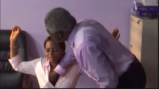Church of Pentecost Pastor excommunicated for fondling