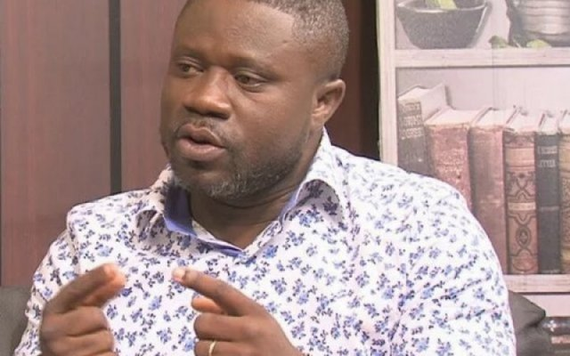 Image result for kwadwo baah agyemang