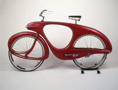 Benjamin_G_Bowden_-_Spacelander_Bicycle