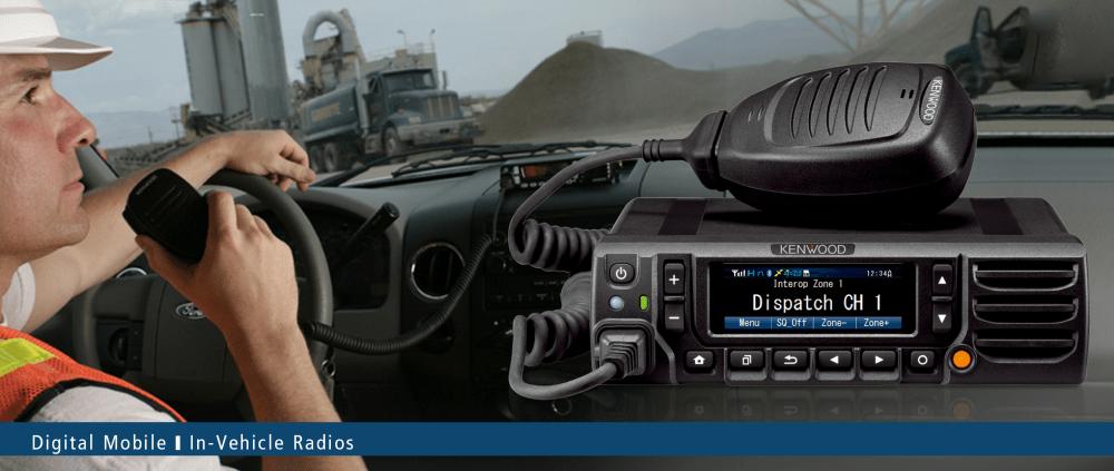 medium resolution of multi zone audio wiring car