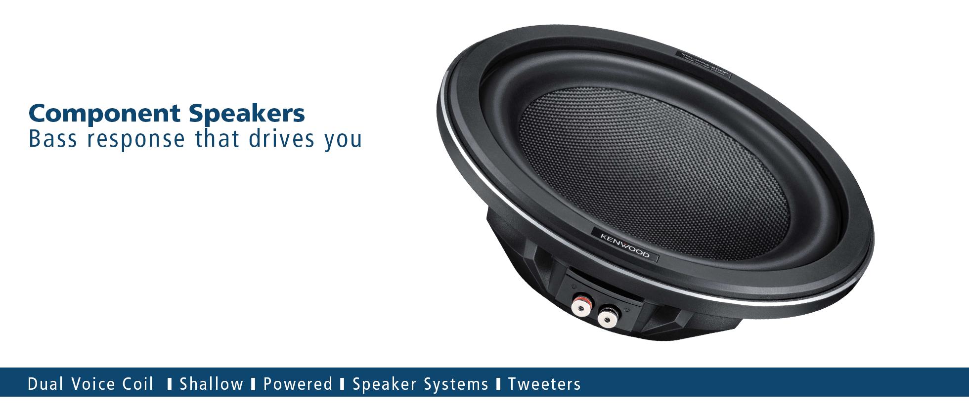 hight resolution of subs u0026 component speakers u2022 ksc sw11 features u2022 kenwood ukkenwood ksc sw11