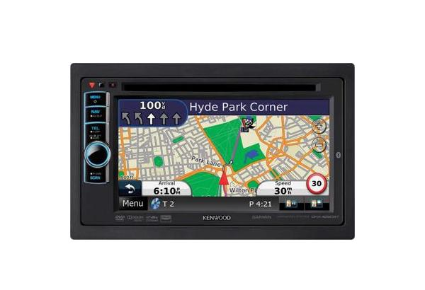 Animated Wallpaper For Kenwood Car Stereo Kenwood Sat Nav Systems Dnx4280bt Specifications