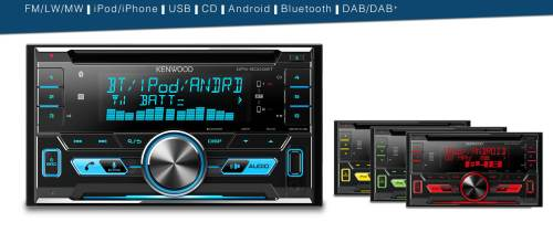 small resolution of 2din car stereo