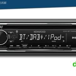 Kenwood Kdc 108 Car Stereo Wiring Diagram 2005 Dodge Durango Infinity Radio Best Library Alpine Amplifier Harness