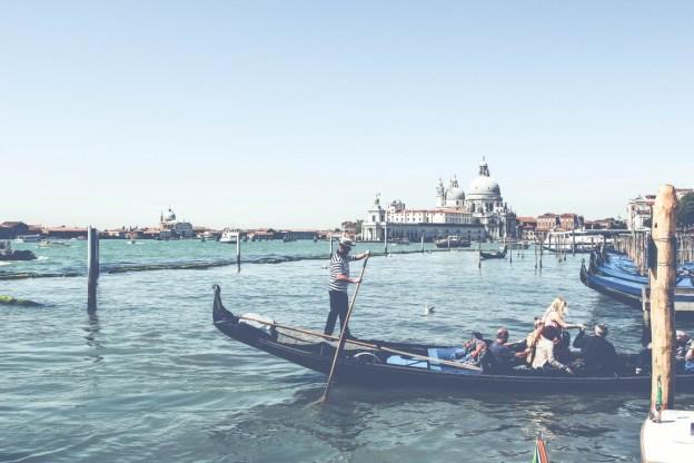 5 Tipps für einen günstigen Venedig-Trip