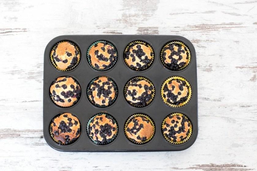 Blaubeer-Muffins-11