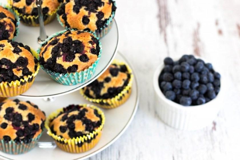 Blaubeer-Muffins-16
