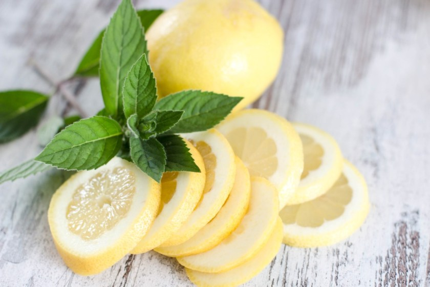 Zitronen-Limonade-2